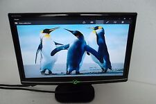 "eMachines 20"" Widescreen LCD Monitor 1600x900 16:9 5ms VGA E202HE ET.DE2HP.E01"