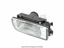 BMW E36 FRONT RIGHT Fog Light ZKW OEM +1 YEAR WARRANTY