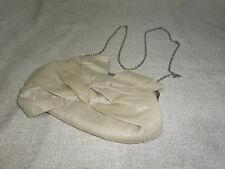 Damenhandtasche Mini Clutch Kleine Abendtasche Vintage, Rarität,TOP Geschenkidee