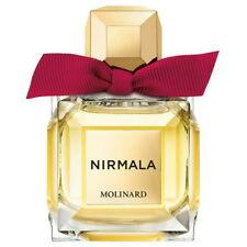 Molinard NIRMALA Eau de Parfum 75ml