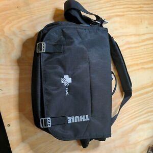 Thule Shoulder Bag Carrier Messenger