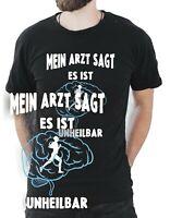 JAKO T-Shirt Champ 2.0 blau Herren Funktionsshirt Joggen Fitness Keep Dry 6120