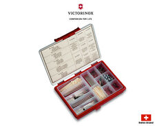 Victorinox 4.0581 Replacement Parts Case Multi-colour Small