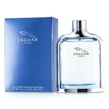 Jaguar Jaguar EDT Spray 100ml Men's Perfume