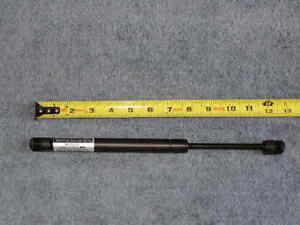 "RV Marine 12"" 35# Nitro Prop Gas Shock Strut Spring Lift Rod Arm 35LB 12in 12 in"