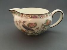 Wedgwood Vintage Original Art Pottery