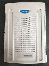 Avaya / Nortel BCM50 NT5S00BAE6  Business Ethernet Switch 50 FE-24T-PWR 24 Ports