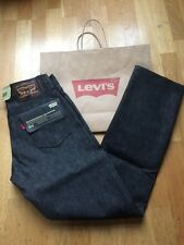 Levi Strauss Skateboarding Collection 504 W31 L32 BNWT