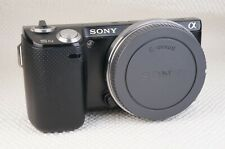 Full Spectrum Sony NEX 5N 16mp UV, Visible, Infrared or Astro Converted Camera