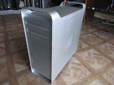 Apple Mac Pro 2010  5,1  2.8Ghz Quad 16GB Ram 1TB Sierra CS5 OFF Garage Band