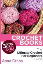Crochet Patterns on Kindle Free, Crochet Patterns, Crochet Books, Crochet for...