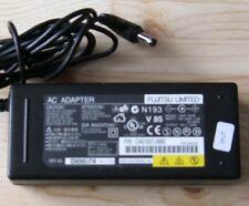 Cable de carga Fujitsu Siemens lifebook 3.69a ca01007-0890