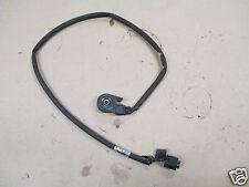 BMW R1150RTP R1150RT R1150R side stand switch