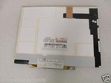 "NEW HITACHI 14.1"" Laptop LCD Screen XGA For Dell TX36D84VC1CAA 24UUT"