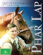 Phar Lap (Blu-ray, 2014)