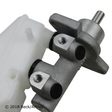Brake Master Cylinder fits 2004-2008 Chevrolet Aveo Aveo5  BECK/ARNLEY