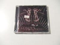 Corey  – Sacroniente - CD Album Audio Stampa ITALIA 2002 Sigillato