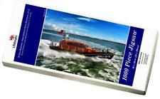 14204593 Jigsaw Puzzle (1000 Pieces) St Ives Shannon class lifeboat Nora St...