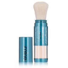 Colorescience Sunforgettable Brush On Sunscreen SPF 50 - Loose Powder - Fair