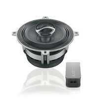 NEW Audison AV X5 High End Voce Coaxial Speakers Free EMS Shipping World Wide