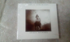 CD DIGIPACK CORNEL PEWEWARDY - SPIRIT JOURNEY / neuf & scellé