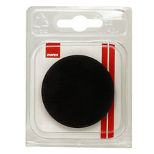 """Rupes 996.001 Backing Plate 50mm 2"""" for Ibrid Nano"""