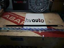 Lancia Delta Integrale&Evo Türschachtleiste Dichtung Seal left window 82403662