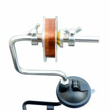 Fishing Line Winder Reel Line Spooler Spooling Winding System Tackle Tools Carp