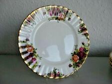 Royal Albert ♥ Old Country Roses ♥ Kuchenteller/Frühstücksteller ♥ 18 cm