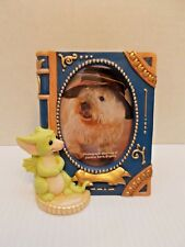 Pocket Dragons Favourite Book Picture Frame New c