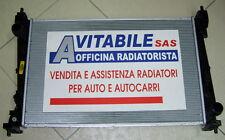 Radiatore Acqua Alfa Romeo Mito 1.3 / 1.6 Diesel JTDM dal 2008 -> NUOVO
