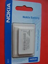 BATTERY NOKIA-BLD-3-original per-8310-8210-2100-3200-3300-6220-6610-7210-ec