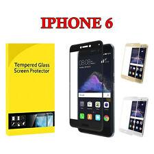2pack Pellicola Vetro Temperato per P8/p8lite/p8lite/p8lite2017 Smartphone Cell Huawei P8 Lite 2017
