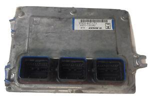 11 12 2011 2012 Honda Accord AT 2.4 Engine Computer Unit ECM ECU   37820-R41-L73
