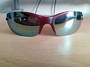 Adidas sunglasses cycling,outdoor,driving