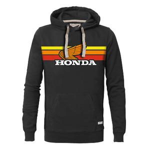 Genuine Honda 2021 Vintage Sunset Hoodie