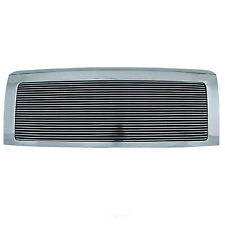 Grille-XL Front Paramount Automotive 42-0792 fits 09-11 Ford F-150