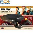 Polar Lights 1/1000 Star Trek Discovery U.S.S. Enterprise PLL973M