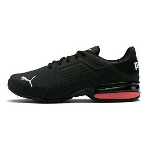 PUMA Men's Viz Runner Training Shoes