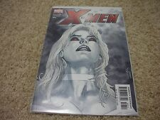 X-Men #167 (1991 1st Series) Marvel Comics NM/MT