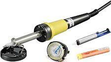 Soldering set Repair Instrument cluster for Golf, Polo, Fabia, Speaker, 6 Share