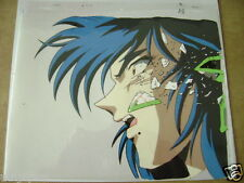 SLAYERS ROWDY GABRIEV ANIME PRODUCTION CEL 2