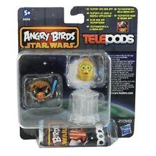 Figurines et statues jouets Hasbro cinéma avec Star Wars