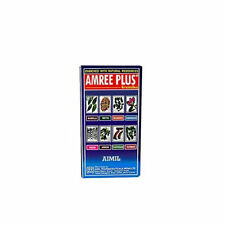 AIMIL AMREE PLUS 60 Capsules Oral Anti Hyperglycemic Lowest Price ever on eBay