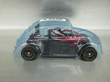 1/24 BUG BEETLE BODY FOR KYOSHO MINI Z MINI Q FIRELAP 1/28