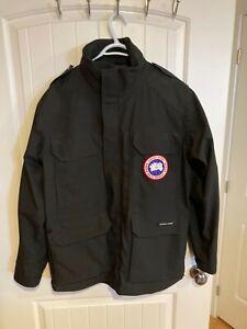 Canada Goose Jacket Large