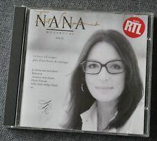 Nana Mouskouri, tout simplement volume 2, CD