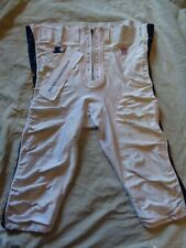 1994 Authentic Pro Line NFL STARTER San Diego Chargers Used Football Pants sz 44
