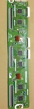 Samsung S60fh-yb03 Ps60f5500 Buffer Lower Board CA1 R1.1 Lj41-10336A (ref1065)