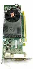 ATI Radeon B629 109-B62941-00 P/N: 7120035100G PCI-E Video Graphics Card